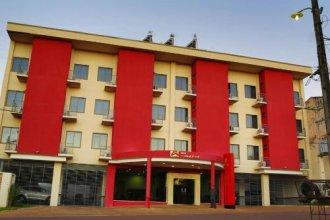 Hotel Amares