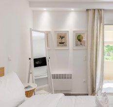 Radiant homm Vouliagmeni Apartment 4ppl