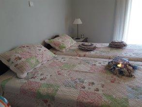 4 bedroom Detached house  in Nikiti  RE0243