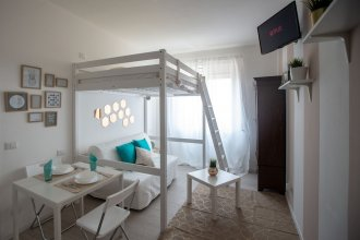 Home Hotel - Transiti 21