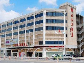 Xiamen He Zheng Hotel