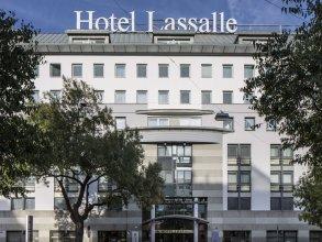 Austria Trend Lassalle