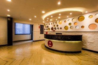 OYO 10210 Abalone Resort Suite