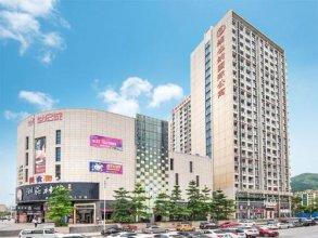 Vienna International Hotel Huizhou Daya Bay Century City