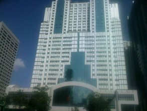 Shenzhen Haitian Hotel