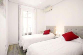Dobo Rooms Puerta Del Sol I