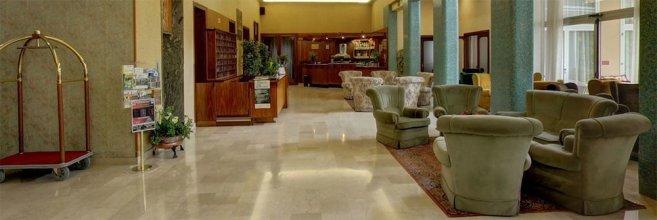 Hotel Terme Villa Piave