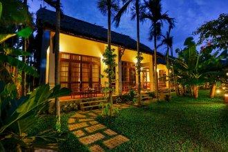 Water Coconut Boutique Villas