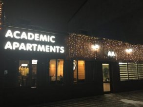 Academic Apartments