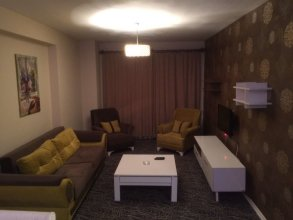 Tuyap 61 Suite