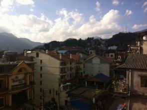 Sapa Sunshine Hotel