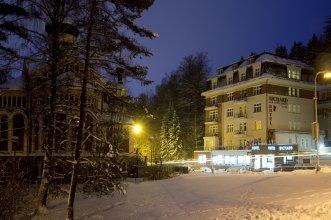 Hotel Richard