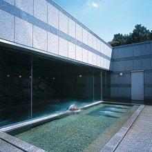 Kitsuregawa Onsen Golf&Hotel Belle Selva