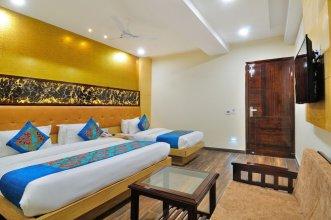 Hotel Grand Uddhav