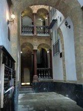 Nuccio Palace