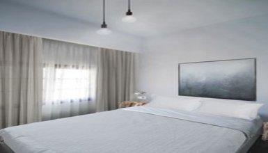 Vilar Studios & Apartments