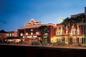 Arizona Charlie's Decatur - Casino Hotel & Suites