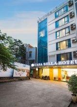 Casabella Hotels