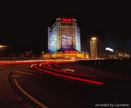 Cts Hotel Beijing