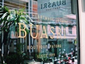 Buasri Boutique Patong