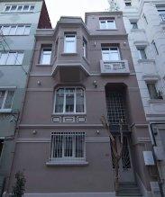 Urban Homes Istanbul