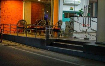 Hotel Nida Sukhumvit Onnut