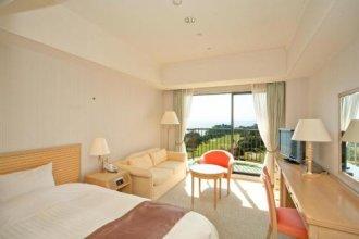 Onahama Ocean Hotel Golf Club