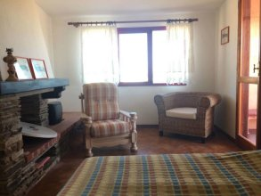 Caletta Apartment in Villa II