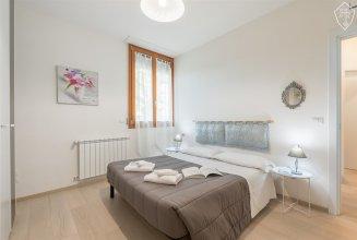 Malta Apartments