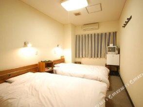 Business Hotel Miyukiso