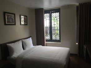 Tulip Hotel - Thanh Xuan