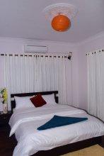 Papaya Hotel Apartment