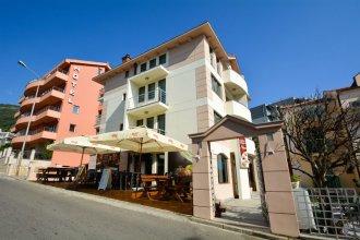 Hotel Nion