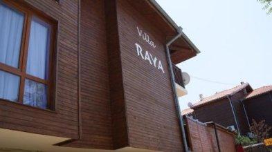 Villa Raya
