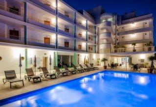 Apartamentos La Kiki