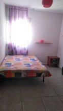 House With 2 Bedrooms in Ciudad Real