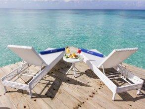 Love Beach Suite 12 Bayahibe Beach