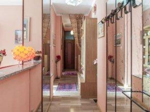 Nico&Cinzia Apartments