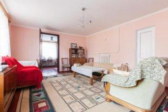 Nino Shavhaleti Guest House