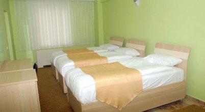 Narli Gol Termal Hotel