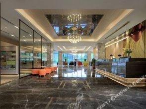 Hangyong Ree Hotel (Shenzhen Airport)
