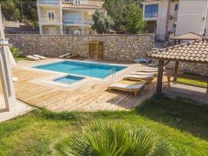 Villa Azelya 3 by Villamnet