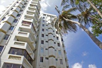 Apartamentos Suiteline - Macondo