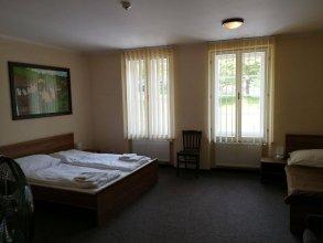 Apartments U Svejku