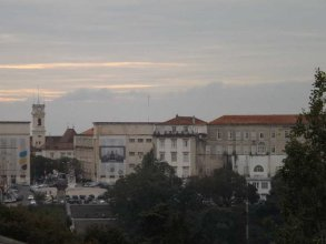 Dream On Coimbra Hostel