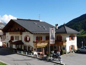 Hotel Stilfserhof