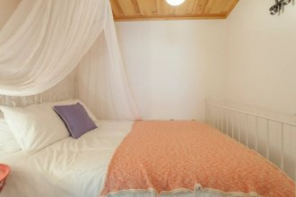 Alfama Charming Apartment with Free Pick-Up, By TimeCooler
