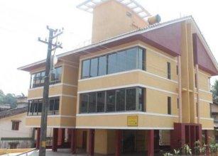 Casa Amarilla - Serviced Suites