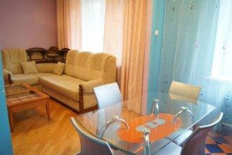 Luxcompany Apartment Mayakovskaya