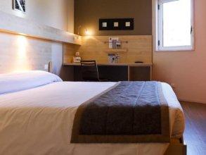 Ibis Styles Lyon Confluence Hotel (Ex Kyriad Lyon confluence)